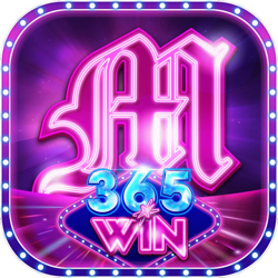 M365 – Cổng game M365.Win – Tải game M365 Android/APK/iOS