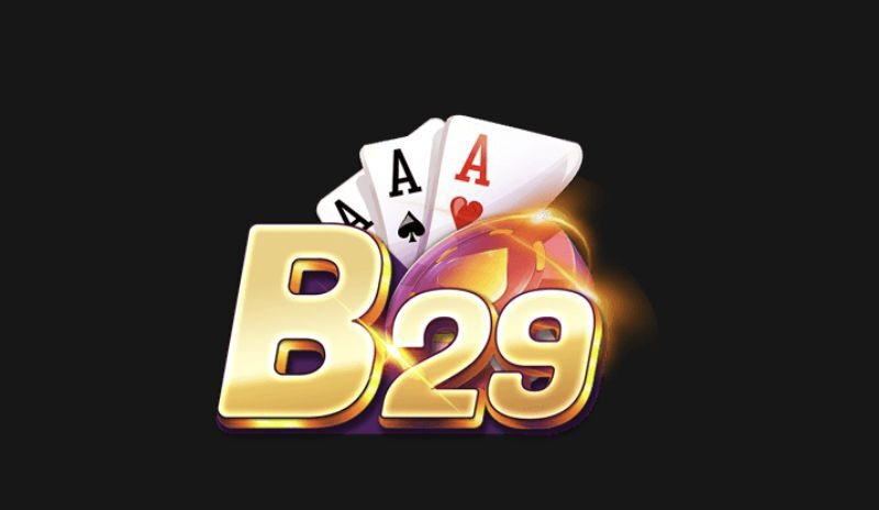 B29 – Review Cổng game B29 – Link Tải IOS/Android Mới 2021