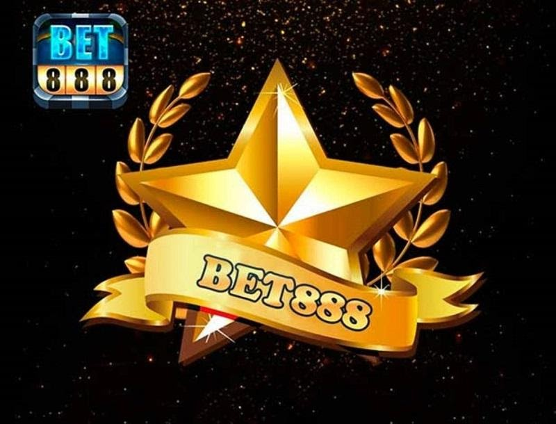 Bet888 – Review cổng game đổi thưởng Bet888 – Link Tải Bet888 Android/IOS